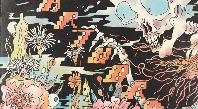 The Shins – 'Heartworms' Review