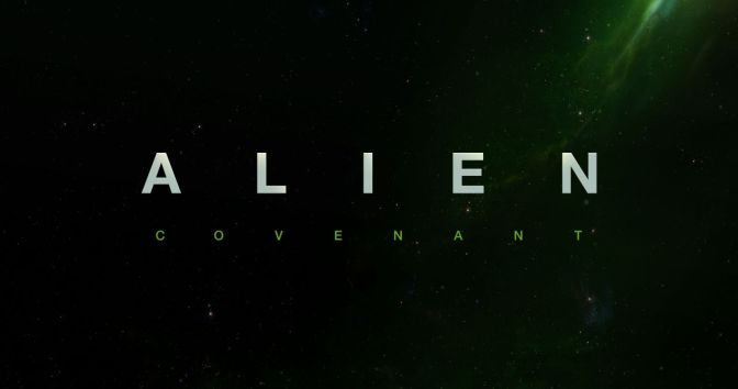 Alien: Covenant – Prologue What Happened After Prometheus?
