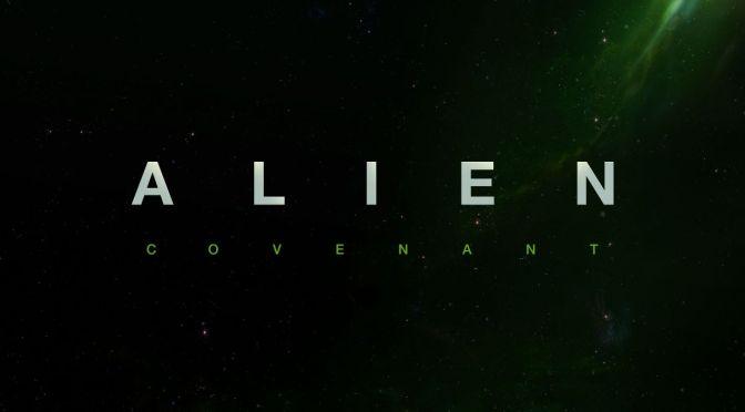 Alien: Covenant – Prologue What Happened After Prometheus?