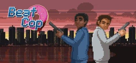 Beat-Cop-Free-Download-Full-PC-Game