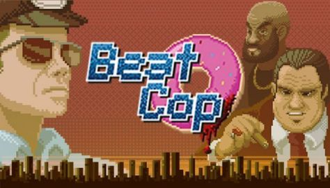 Beat-Cop-Free-Download