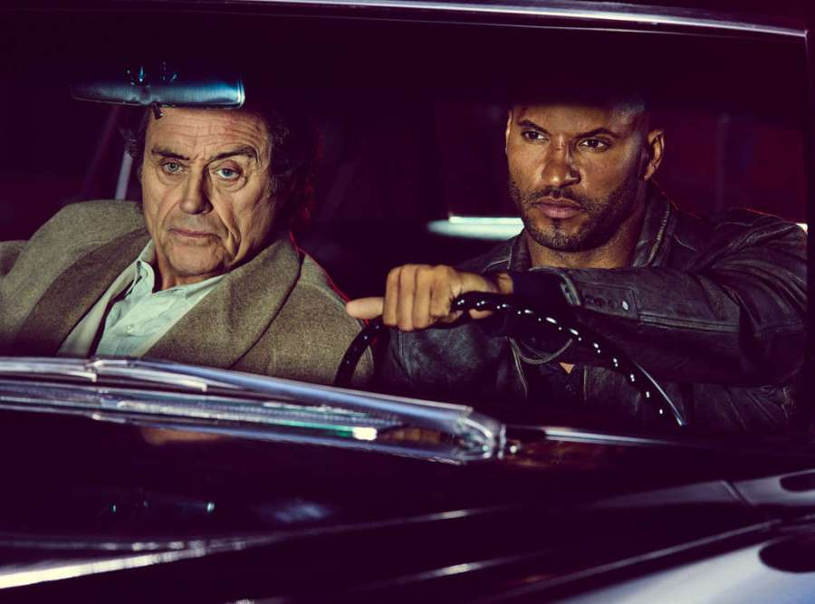 rs_1024x759-170413120605-1024.american-gods.ch.041317