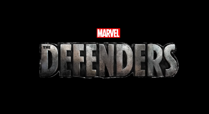 Marvel's The Defenders: A Good Defense Is A Great Offense