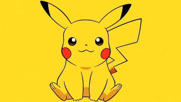 how_to_download_pikachu_pokemon_go.jpg