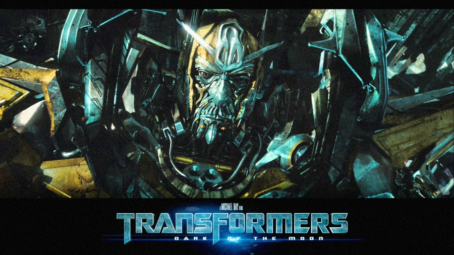 transformers-dark-of-the-moon-wallpapers-2