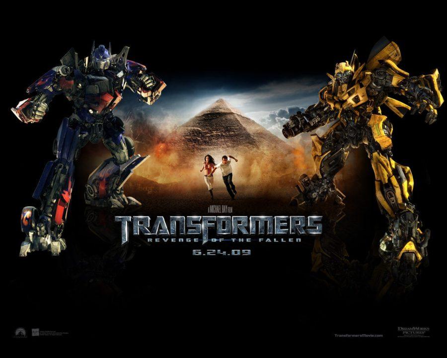 Transformers-Revenge-of-the-Fallen-transformers-2-6080606-1280-1024