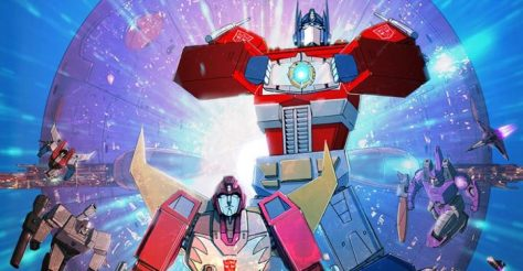 Transformers-The-Movie-Remastered-928x483