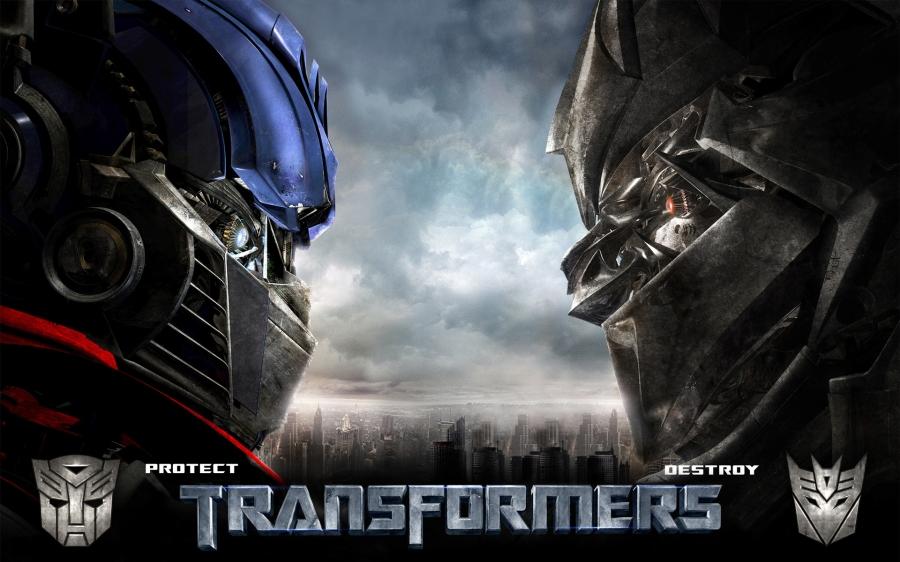 Transformers-transformers-2709774-1920-1200