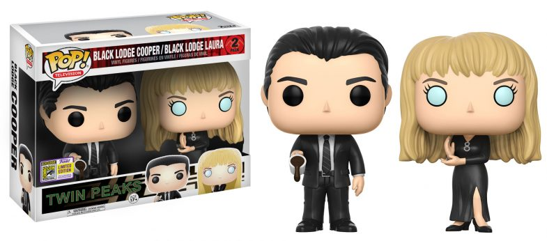 twin-peaks-funko-pop-black-lodge-cooper-and-laura-twin-peaks-785x346.jpg