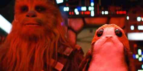 chewbacc-and-a-porg-in-the-millennium-falcon-in-star-wars-the-last-jedi