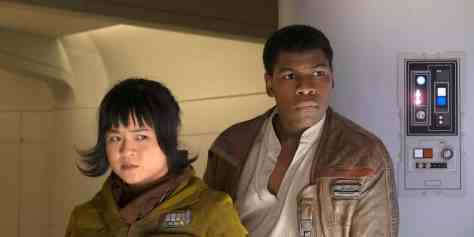 kelly-marie-tran-as-rose-tico-and-john-boyega-as-finn-in-star-wars-the-last-jedi