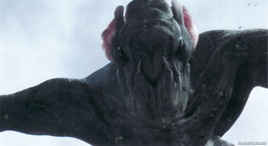 cloverfield_monster_reveal
