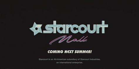starcourt