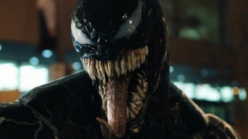 venom-movie-trailer-release-date-tom-hardy-cast